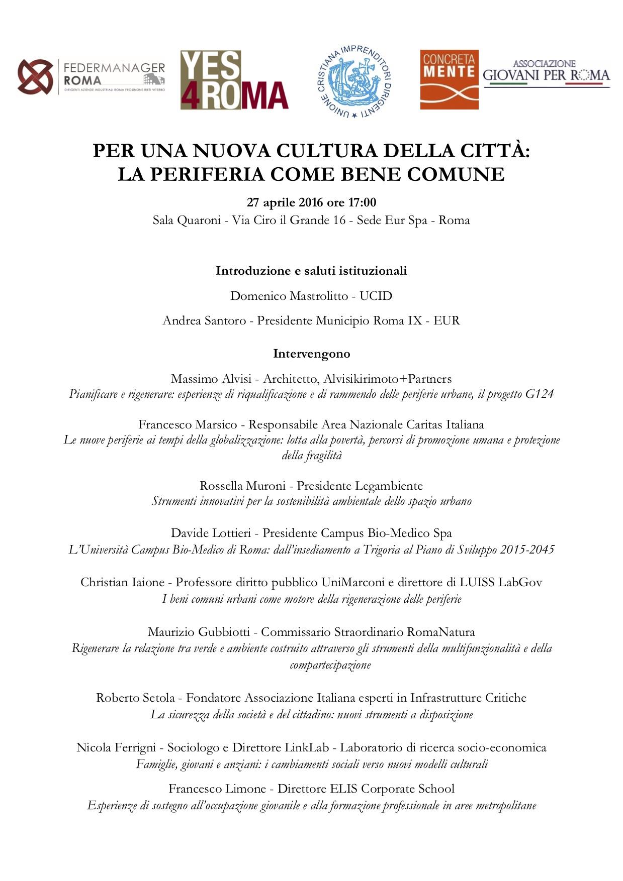 Locandina_Programma