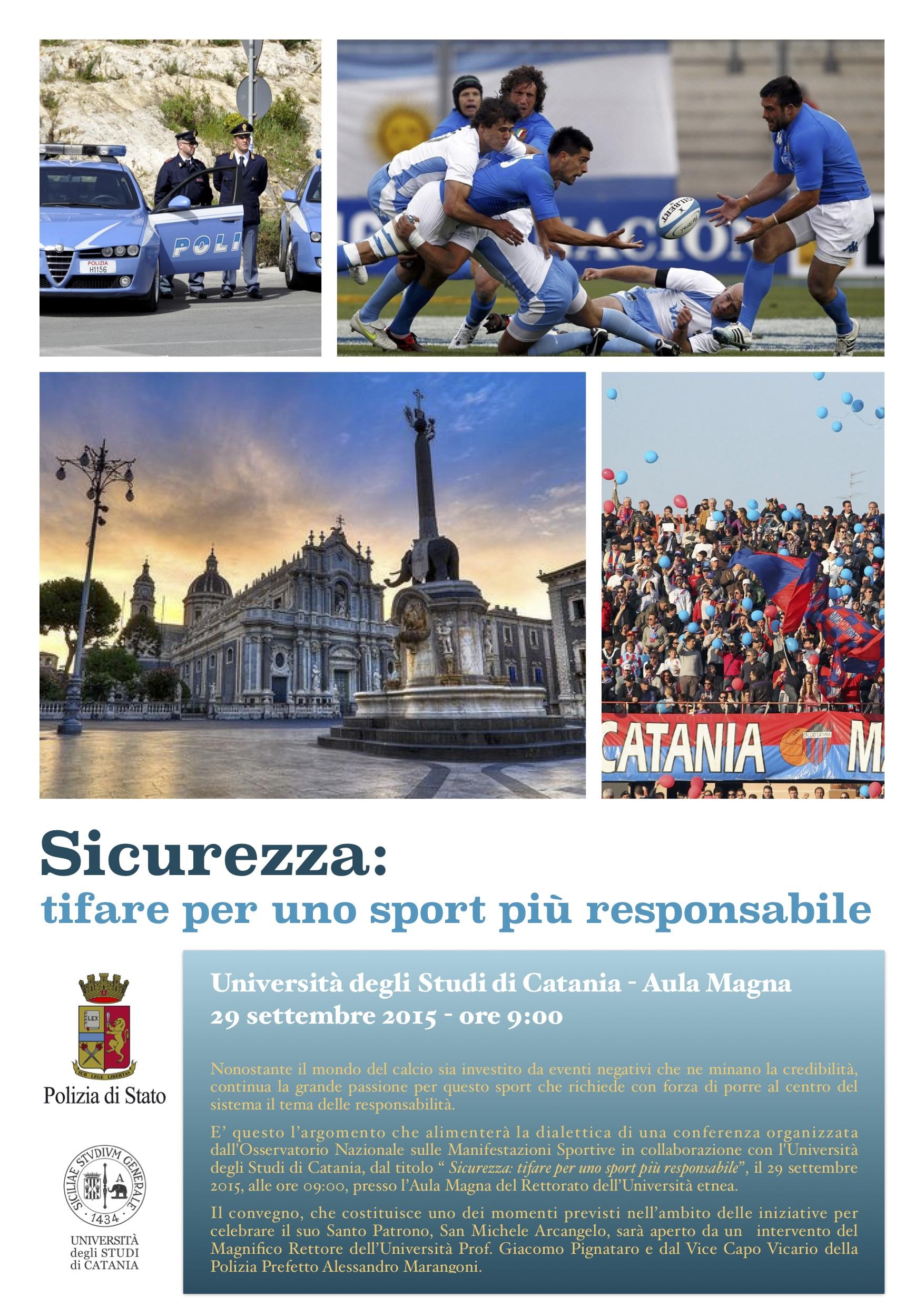 Catania 2015_Locandina