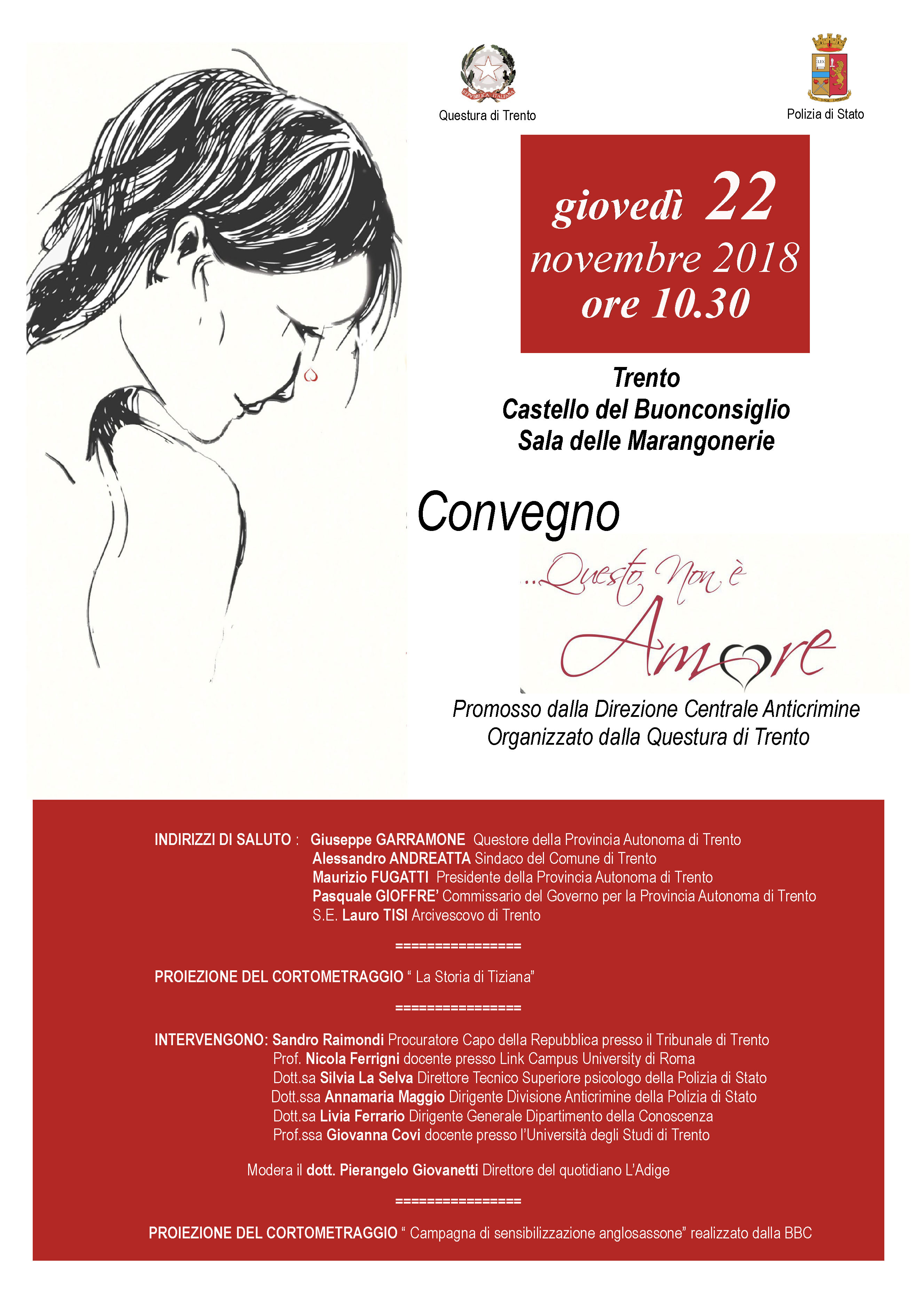 Trento_Locandina