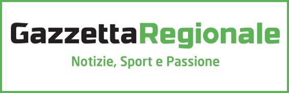 gazzetta_regionale_logo_border