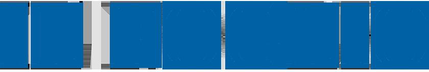 il-foglio-logo