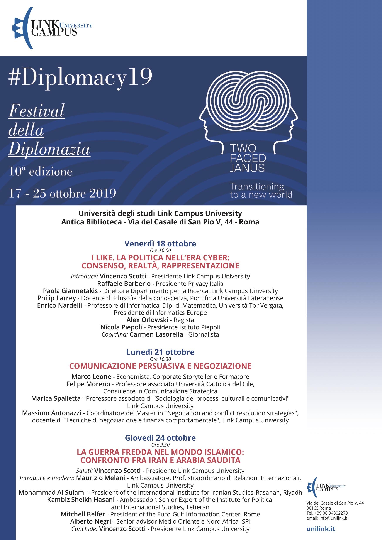 Festival-della-Diplomazia-1