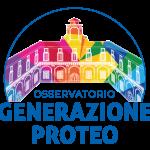 Logo OSSERVATORIO GENERAZIONE PROTEO-def-01